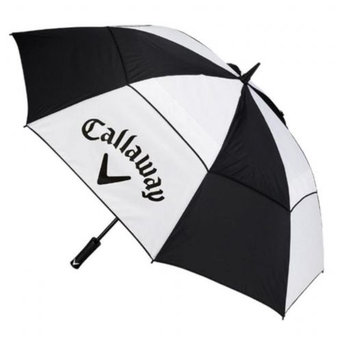 "CALLAWAY 60"" DOUBLE CANOPY"